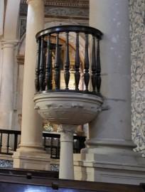 Igreja de Santa Maria Obidos