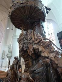 Sint-Pieterskerk Turnhout