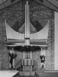 Kruiskerk Huizen