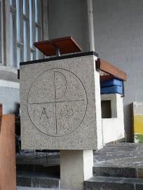 Johanneskerk Amersfoort