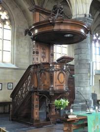 Sint Jan Maastricht