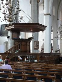 Sint Joriskerk Amersfoort