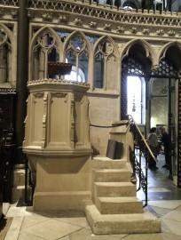 Canterbury Cathedral Canterbury