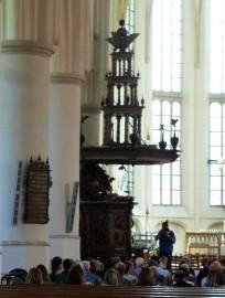 Martinikerk Bolsward