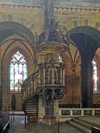 St Petri Dom Bremen